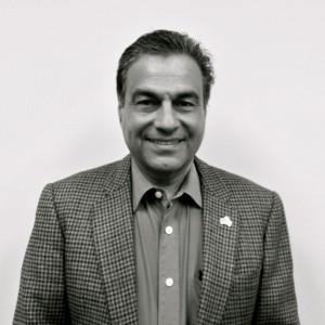 Dr. Dan Levy